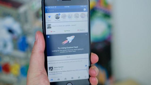 Cuộc sống của các Fan Page sẽ trở nên khó khăn hơn, nhưng người dùng THƯỜNG chắc chắn sẽ hưởng ứng. Và Facebook sẽ thu thêm nhiều tiền.