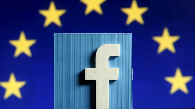 Facebook bị nghi vấn liên quan đến Nga trong cuộc bầu cử tổng thống Mỹ vừa qua