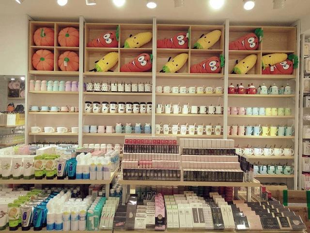 Lý giải sức hút của Miniso, Ilahui, Daiso... tại Việt Nam: 1 năm mở mới 100 cửa hàng, có shop thu về cả 100 triệu mỗi ngày - Ảnh 3.
