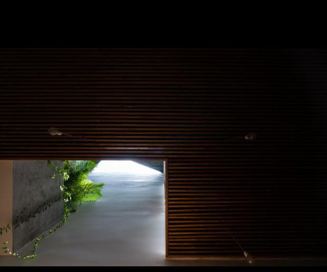 """Ngôi nhà ống đẹp như """"Resort"""" ở Nha Trang xuất hiện trên báo Mỹ - Ảnh 20."""
