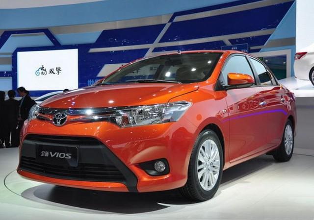 Giá ô tô trong thời gian tới sẽ khó có mức giảm sâu hơn nữa, đặc biệt là ở phân khúc ô tô giá rẻ dưới 500 triệu đồng.