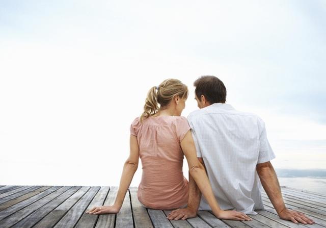 Thiền dẫn lối tới những trải nghiệm như niềm vui, sự bình yên, tình yêu và lòng từ bi.