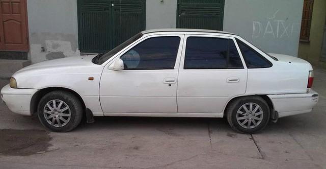 Động cơ xe quá cũ sẽ gây ra nhiều trục trặc và ảnh hưởng đến độ an toàn của xe.