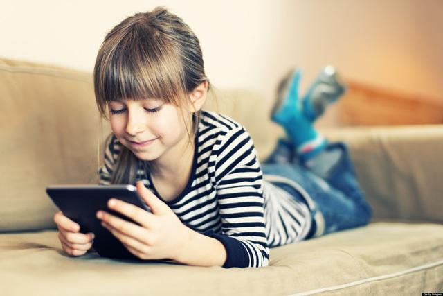 Chuyên gia báo động về tình trạng bị tâm thần do nghiện mạng xã hội của giới trẻ hiện nay - Ảnh 4.