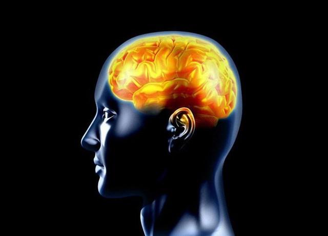 Chứng rối loạn động kinh và đau nửa đầu có thể làm thay đổi cảm xúc và tâm trạng của bạn.