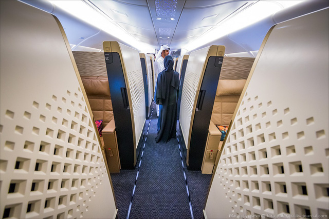 photo 4 1484304209130 Chiêm ngắm tận mục căn hộ biết bay sang trọng nhất thế giới