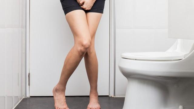Cách phân biệt các triệu chứng viêm loét dạ dày và ung thư dạ dày mà nhiều người đang nhầm lẫn - Ảnh 5.