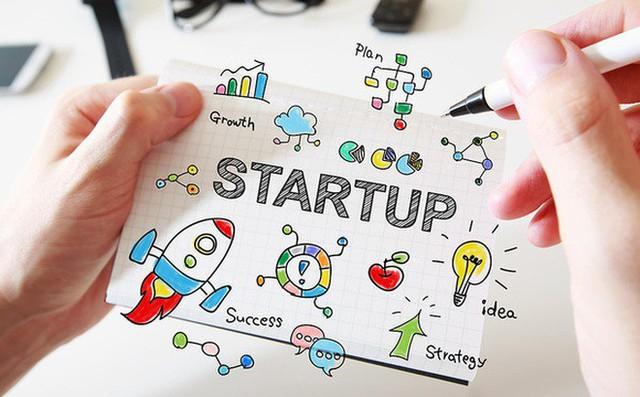 Nghị định về đầu tư khởi nghiệp sáng tạo sẽ giúp khơi thông nguồn vốn cho start-up Việt