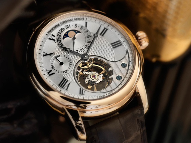 Thuỵ Sĩ không chỉ muốn các doanh nghiệp nâng cao chất lượng những chiếc đồng hồ của họ mà còn tìm cách bảo vệ thương hiệu quốc gia cho tất cả các sản phẩm được dán mác Swiss Made.