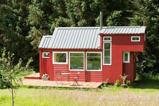 Nơi đây dành làm không gian vui chơi, thư giãn và ngắm cảnh tuyệt đẹp cho chủ nhà.