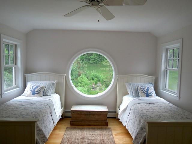Sẽ chẳng còn gì tuyệt vời hơn khi được đắm mình trong không gian nghỉ ngơi tuyệt đẹp này.