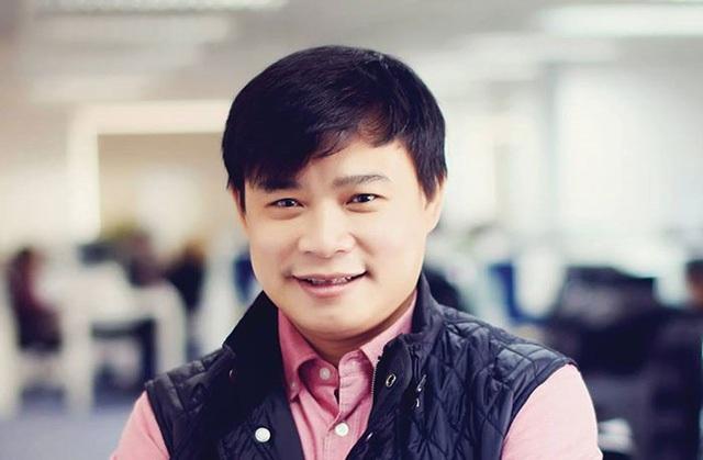 Hùng Đinh là cái tên quen thuộc với giới khởi nghiệp trẻ Việt Nam và cũng từng tốt nghiệp từ Đại Học Ngoại Thương ra.