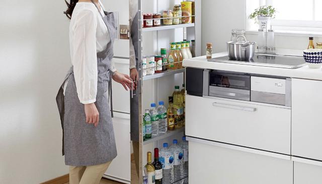 Khẩu phần bữa ăn chính là một yếu tố then chốt để thực hiện tiết kiệm.