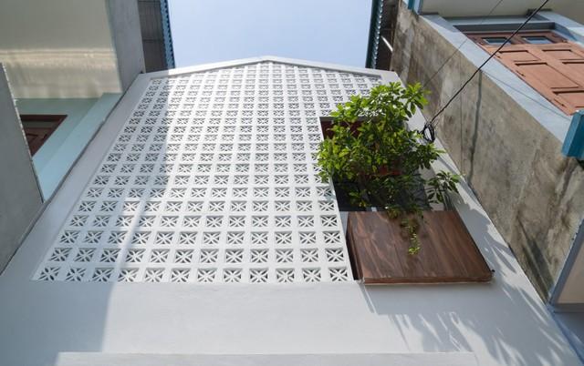 photo 8 1507800455055 - xây nhà 3 tầng với 700 triệu