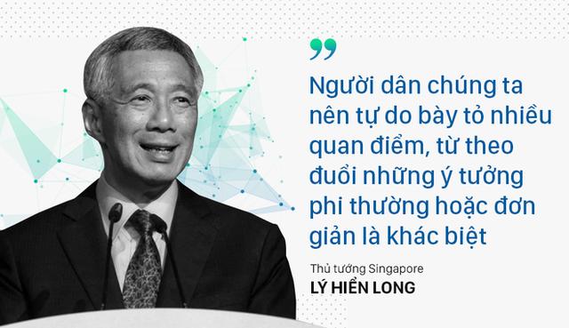 Những nhà lãnh đạo nào từng hai lần tham dự Hội nghị APEC ở Việt Nam? - Ảnh 10.