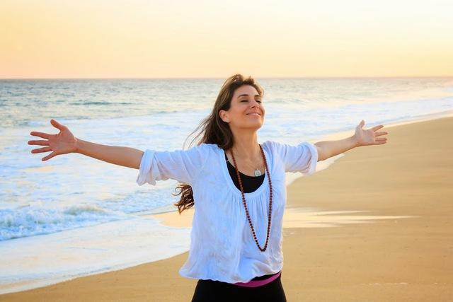 Căng thẳng là kẻ thù của sức khỏe. Hãy kiểm soát tâm trí và học cách cân bằng cuộc sống.