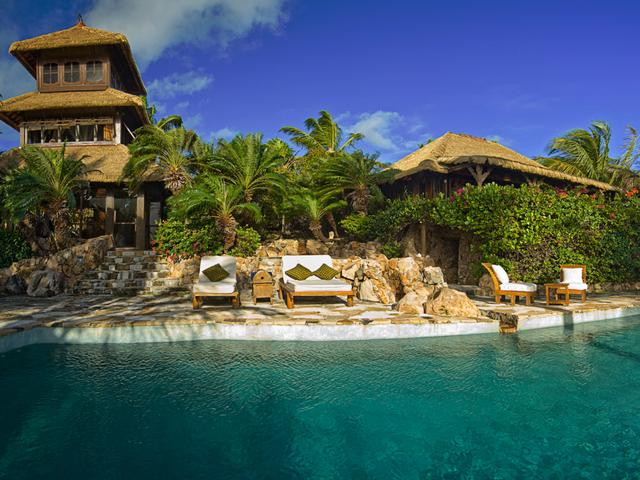Giá thuê toàn bộ đảo trong 1 ngày là 78.000 USD.