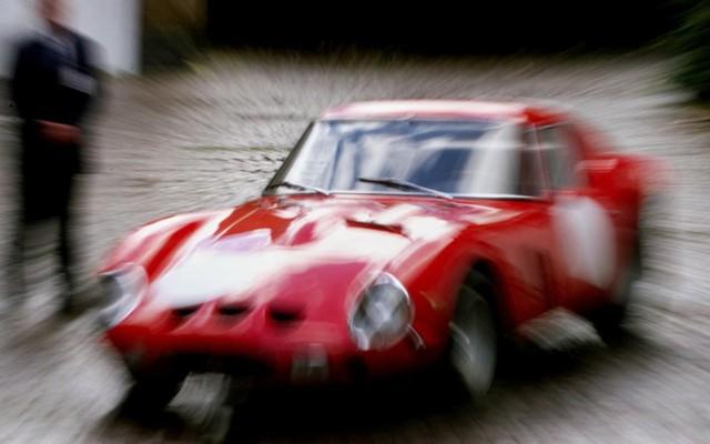 Một chiếc Ferrari 250 GTO Berlinetta sản xuất năm 1962 – 1963 được bán vào năm 2014 với mức giá 38 triệu USD.