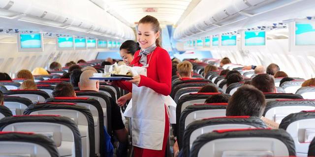 Cuối năm lên máy bay đi du lịch hay về quê ăn Tết hãy lưu ý những điều sau - Ảnh 3.