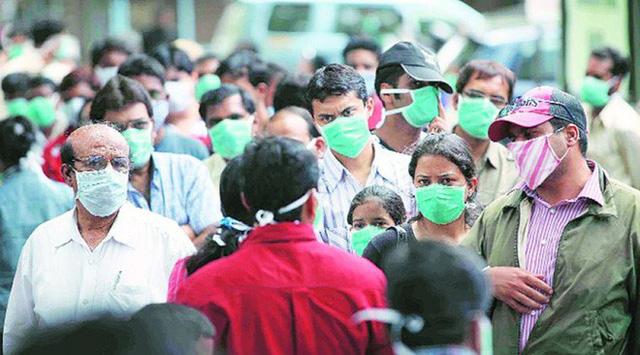 Tại sao nhiều người tử vong chỉ vì mắc bệnh cúm? - Ảnh 2.