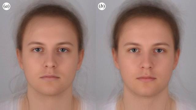 Đây là cách bạn có thể đoán được ai đó bị ốm, chỉ cần nhìn vào sắc mặt - Ảnh 1.