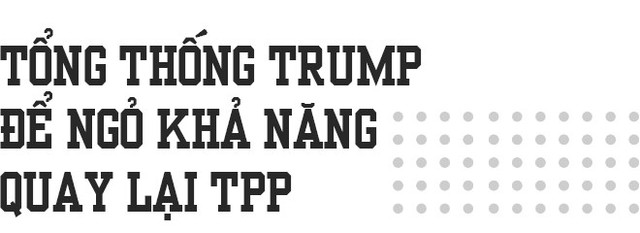 Bộ trưởng Công Thương Trần Tuấn Anh: CPTPP vẫn còn nguyên giá trị của một hiệp định thương mại tự do thế hệ mới - Ảnh 4.