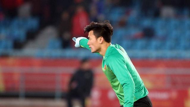 Giành ngôi vị á quân châu Á, giá chuyển nhượng các cầu thủ U23 Việt Nam tăng vọt - Ảnh 2.