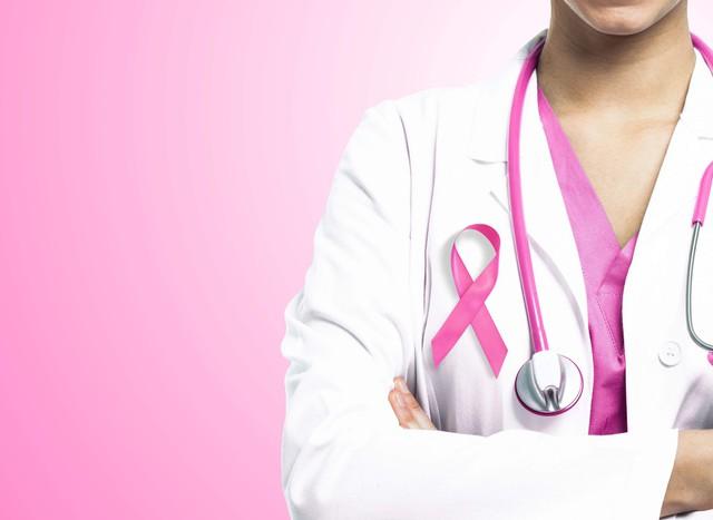 Sau 25 tuổi thì đây là 5 vấn đề sức khoẻ mà con gái cần phải lưu tâm - Ảnh 5.
