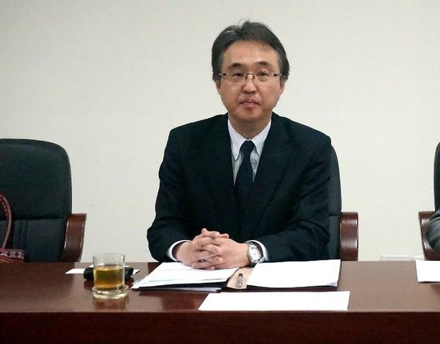 Hơn 65% doanh nghiệp Nhật 'có lãi tại Việt Nam - Ảnh 1.