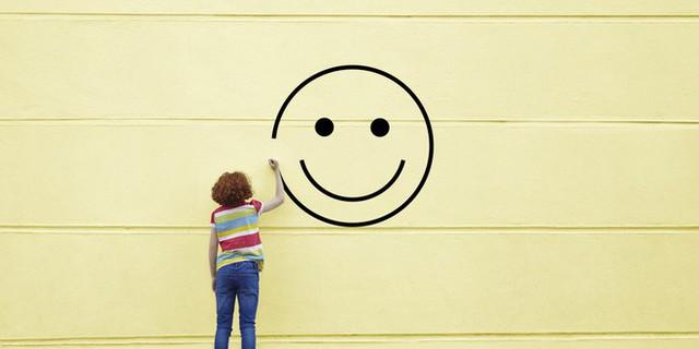 Dán mặt vào những chiếc màn hình đã làm suy giảm hạnh phúc của cả một thế hệ - Ảnh 1.