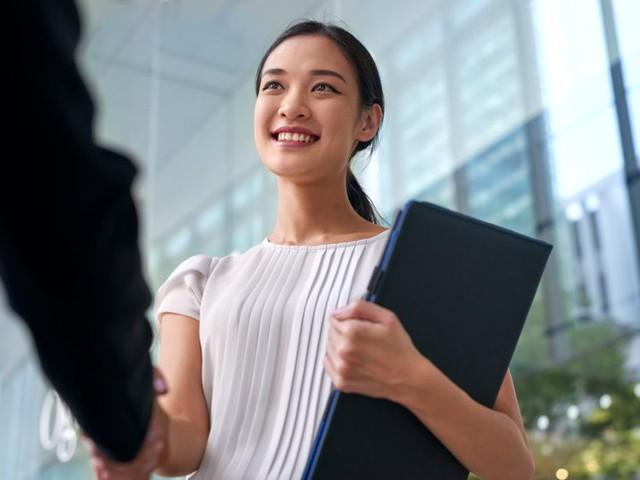 7 công việc sẽ có triển vọng tốt trong tương lai, chỉ cần có kĩ năng sẽ không lo thất nghiệp - Ảnh 1.