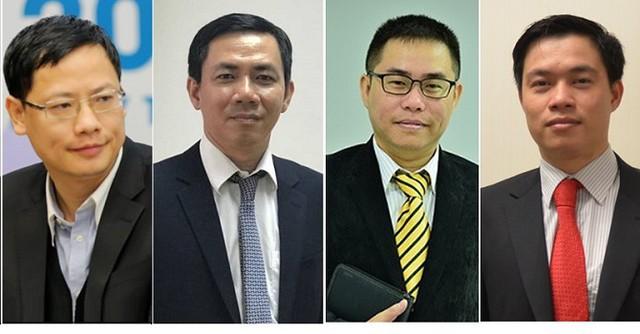 Chứng khoán Việt được FTSE đưa vào danh sách nâng hạng: Giới phân tích kỳ vọng gì? - Ảnh 1.