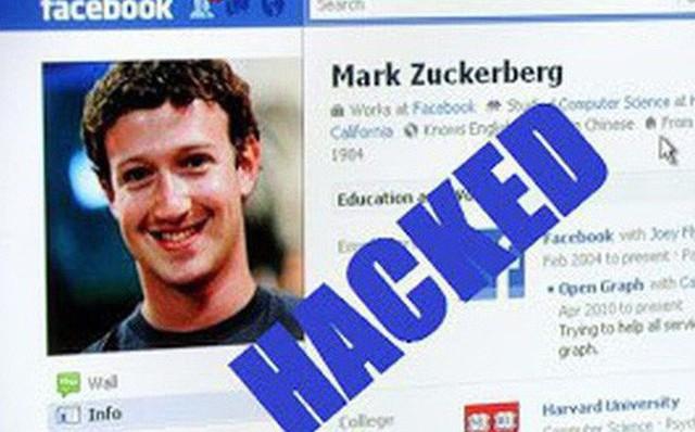 Vụ hack ảnh hưởng tới 50 triệu người dùng gần đây có thể khiến Facebook bị phạt 1,63 tỷ USD - Ảnh 1.
