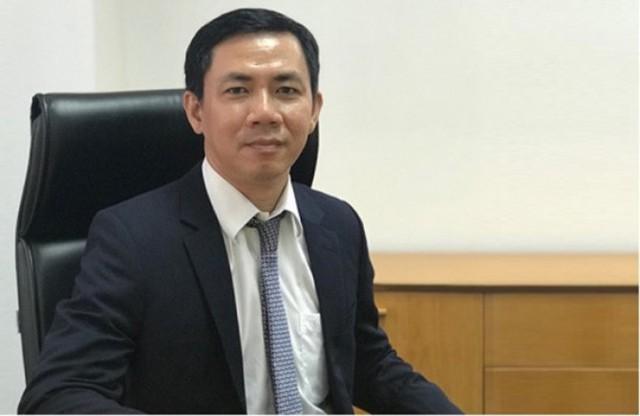 Chứng khoán Việt được FTSE đưa vào danh sách nâng hạng: Giới phân tích kỳ vọng gì? - Ảnh 3.