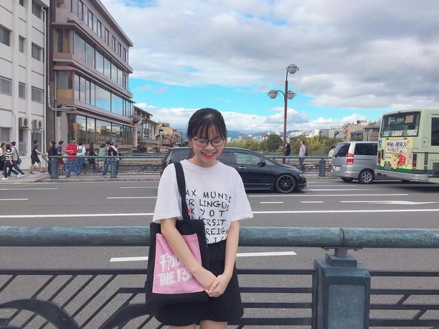 Chia sẻ của một du học sinh Việt: Người dân Nhật Bản thậm chí còn tử tế hơn những gì sách báo viết về họ - Ảnh 1.