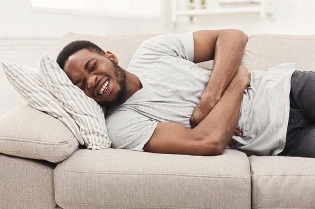 7 bệnh nghiêm trọng sau dấu hiệu của cơn đau lưng - Ảnh 5.