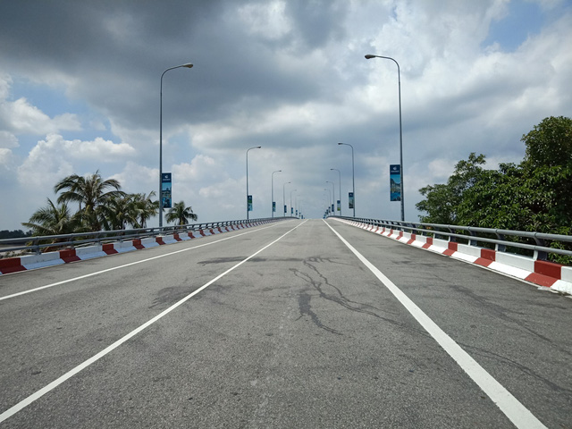 Dấu hiệu hồi sinh của những dự án tỷ USD ở Nhơn Trạch - Ảnh 8.