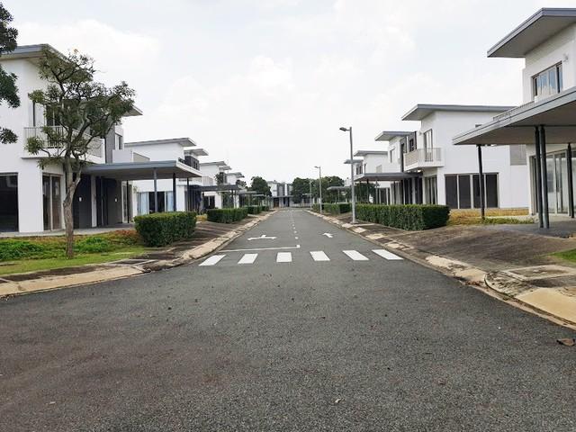 Dấu hiệu hồi sinh của các dự án tỷ USD ở Nhơn Trạch - Ảnh 10.