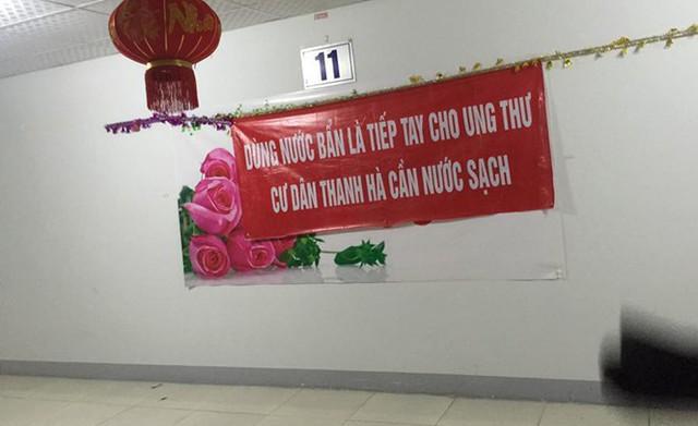 Cận cảnh căn hộ chung cư chung cư giá từ 500 triệu đồng của đại gia Lê Thanh Thản - Ảnh 9.