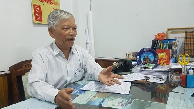 Cao tốc Đà Nẵng – Quảng Ngãi chưa đủ điều kiện khai thác - Ảnh 2.