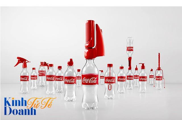 """Câu chuyện thú vị về """"cuộc sống thứ hai"""" của chai Coca-Cola tại Việt Nam - Ảnh 4."""