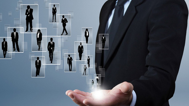 CEO ngân hàng lớn nhất Đông Nam Á chia sẻ 5 phẩm chất cốt lõi tạo nên một nhà lãnh đạo vĩ đại - Ảnh 1.