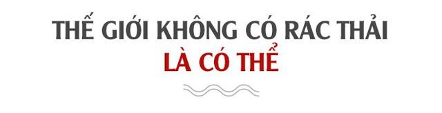 """Câu chuyện thú vị về """"cuộc sống thứ hai"""" của chai Coca-Cola tại Việt Nam - Ảnh 5."""