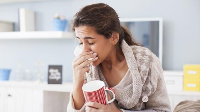 Luật sư 29 tuổi tử vong vì bệnh cúm, chuyên gia cảnh báo phải cẩn trọng tuyệt đối khi mắc bệnh này - Ảnh 4.