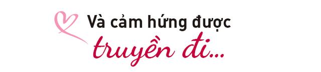 """Lòng can trường luyện trong chuồng heo của Dr Thanh và công thức """"Vượt lên người khổng lồ"""" - Ảnh 8."""