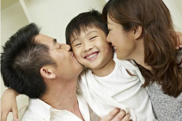 90% năng khiếu của trẻ được phát hiện trong 12 năm đầu đời và đây là cách giúp bố mẹ phát hiện sớm - Ảnh 5.