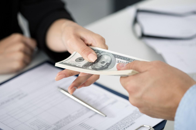 6 sự thật khốc liệt về việc làm giàu mà ít người dám thừa nhận - Ảnh 2.