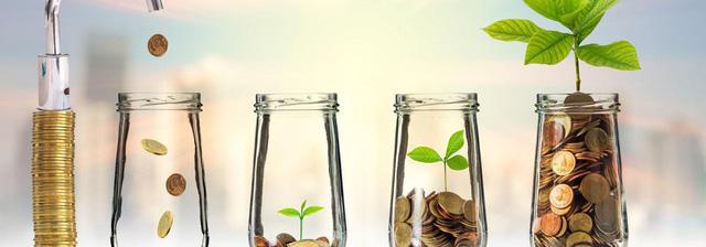6 sự thật khốc liệt về việc làm giàu mà ít người dám thừa nhận - Ảnh 3.