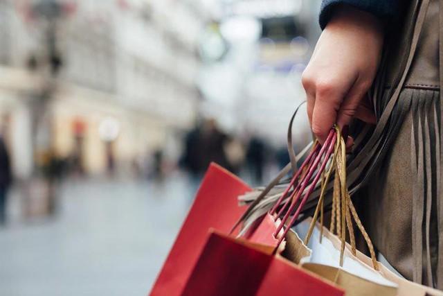 6 sự thật khốc liệt về việc làm giàu mà ít người dám thừa nhận - Ảnh 4.