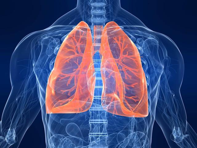 Sáng thức dậy mà thấy miệng có những mùi này thì nên coi chừng nội tạng đang có bệnh - Ảnh 2.